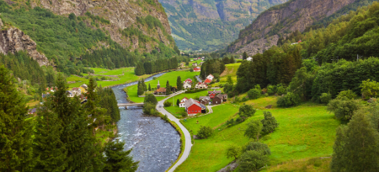 norge6