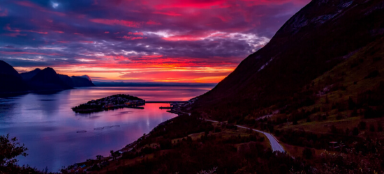 norge9